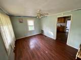 2447 Shaw Ferry Rd - Photo 7