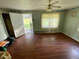 2447 Shaw Ferry Rd - Photo 8