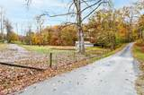204 Co Rd 169 - Photo 40