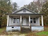 1077 Williams Creek Rd - Photo 9