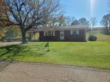 2446 Sweetwater Vonore Rd - Photo 1