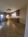 2446 Sweetwater Vonore Rd - Photo 11