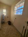 2446 Sweetwater Vonore Rd - Photo 4