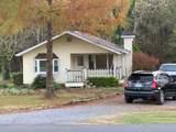 524 Kingfisher Ave - Photo 4