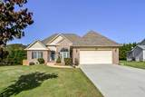 114 Wind Chase Drive - Photo 1