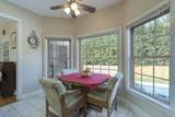 114 Wind Chase Drive - Photo 13