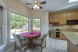 114 Wind Chase Drive - Photo 14