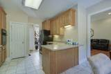114 Wind Chase Drive - Photo 15
