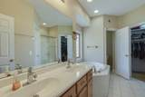 114 Wind Chase Drive - Photo 17