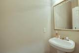 114 Wind Chase Drive - Photo 22
