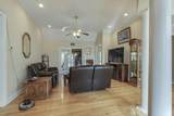 114 Wind Chase Drive - Photo 4