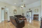 114 Wind Chase Drive - Photo 5