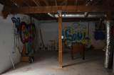 2115 Choto Rd - Photo 30