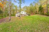 1617 Campbell Station Rd - Photo 2