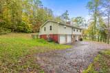 1617 Campbell Station Rd - Photo 4
