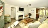 57 Dogwood Rd - Photo 14