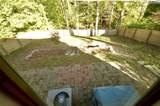 57 Dogwood Rd - Photo 26
