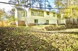 57 Dogwood Rd - Photo 28