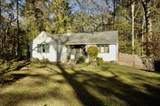 57 Dogwood Rd - Photo 29
