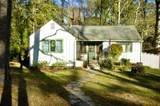 57 Dogwood Rd - Photo 4