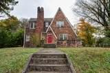 419 Noelton Drive - Photo 1