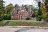 419 Noelton Drive - Photo 4