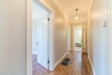 2353 Peachtree St - Photo 18