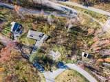261 Browns Ridge Rd - Photo 11