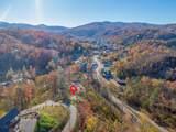 261 Browns Ridge Rd - Photo 6