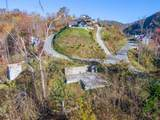 261 Browns Ridge Rd - Photo 8