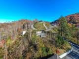 261 Browns Ridge Rd - Photo 9