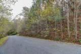 Lot 38 Fiddler South Way - Photo 8