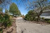 155 Greystone Way - Photo 20
