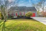 9300 Shorthorn Drive - Photo 1