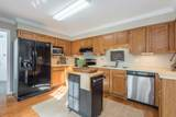 9300 Shorthorn Drive - Photo 10