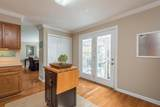 9300 Shorthorn Drive - Photo 11