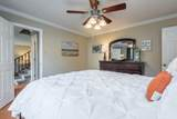 9300 Shorthorn Drive - Photo 12