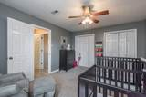 9300 Shorthorn Drive - Photo 16