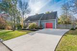 9300 Shorthorn Drive - Photo 2