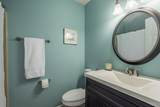 9300 Shorthorn Drive - Photo 20