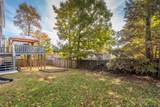 9300 Shorthorn Drive - Photo 26