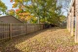 9300 Shorthorn Drive - Photo 28