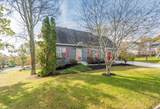 9300 Shorthorn Drive - Photo 30