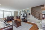 9300 Shorthorn Drive - Photo 4
