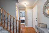 9300 Shorthorn Drive - Photo 6