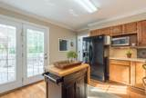 9300 Shorthorn Drive - Photo 9