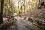 1116 Trailer Park Ln - Photo 22