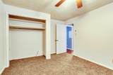1512 Forest Ave - Photo 11