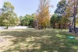 315 Covenant Drive - Photo 31