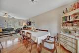 1112 Kevin Rd - Photo 12